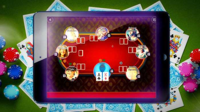 Online Poker Free Introduction To The Game And Poker Variations Online Gambling Australia